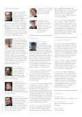 Download - Trinity Hall - University of Cambridge - Page 2