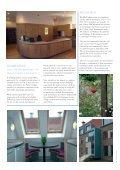 Download - Trinity Hall - University of Cambridge - Page 3
