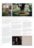 Download - Trinity Hall - University of Cambridge - Page 4