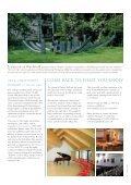 Download - Trinity Hall - University of Cambridge - Page 5