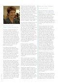 Download - Trinity Hall - University of Cambridge - Page 6