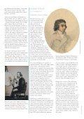 Download - Trinity Hall - University of Cambridge - Page 7