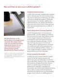 LUCAS™ Datenblatt - AMBU-Tech AG - Seite 4