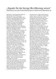Freie Presse - Lokalredaktion Zwickau - Verein zur Kunst