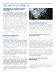 2012 Annual Security Report (pdf) - University Police - Penn State ... - Page 5