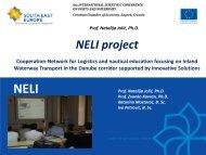 NELI project