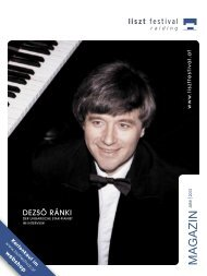Download - Liszt Festival Raiding