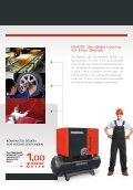 Serie Blade Produktprospekt (850 KB) - Seite 3