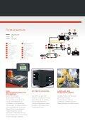 Serie Blade Produktprospekt (850 KB) - Seite 4