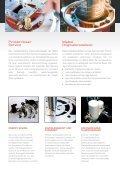 Serie Blade Produktprospekt (850 KB) - Seite 5