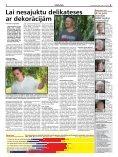 2008. gada 7.augusts. Nr.32(64) - Jelgavas Vēstnesis - Page 2