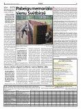2008. gada 7.augusts. Nr.32(64) - Jelgavas Vēstnesis - Page 3