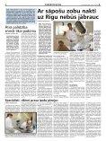2008. gada 7.augusts. Nr.32(64) - Jelgavas Vēstnesis - Page 4