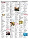 2008. gada 7.augusts. Nr.32(64) - Jelgavas Vēstnesis - Page 7