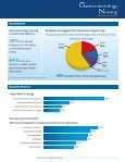 2011 | integrated media advertising program - Lippincott Williams ... - Page 3