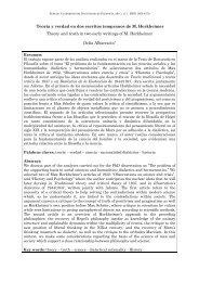 1- Delia Albarracín - Facultad de Filosofía y Letras