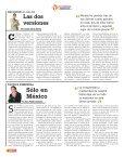 Vs. - La Voz de Michoacán - Page 4