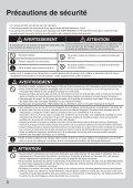 FTXS35-50K_OM_3P320970-1A_FR - Daikin - Page 4
