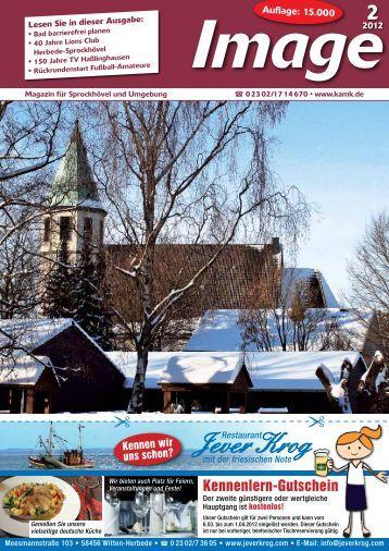 kennenlern seiten Rottenburg am Neckar