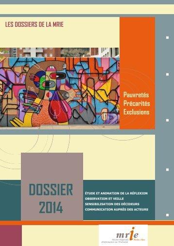 Dossier biennal 2014 - Complet 14-10-2014