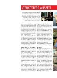 Titelseite 136-4