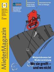 mietermagazin-0515