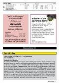 23. juni 2010 - Page 7