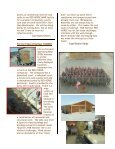 """This month's theme to help us to kick of our deployment is """"Life on ... - Page 2"""