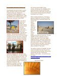 """This month's theme to help us to kick of our deployment is """"Life on ... - Page 3"""