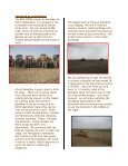 """This month's theme to help us to kick of our deployment is """"Life on ... - Page 4"""
