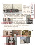 """This month's theme to help us to kick of our deployment is """"Life on ... - Page 5"""