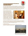 """This month's theme to help us to kick of our deployment is """"Life on ... - Page 6"""