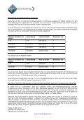 Anstieg der Grunderwerbssteuer - Seite 2
