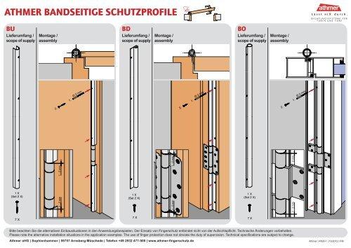 PDF-Datei 4500-1.pdf - Athmer