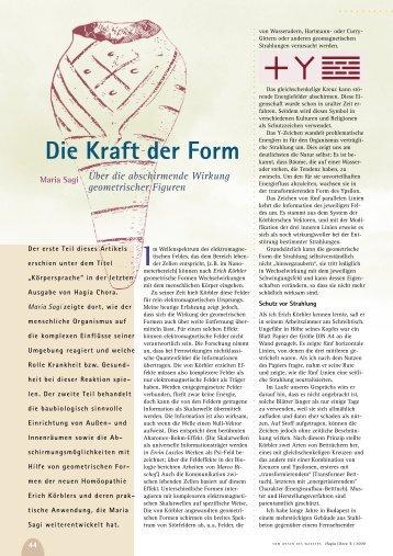 Fein Unbare Spenden Arbeitsblatt Fotos - Mathe Arbeitsblatt ...