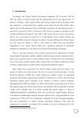 Climatic shocks and food security in developing ... - UNU-WIDER - Page 3