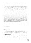 Climatic shocks and food security in developing ... - UNU-WIDER - Page 4