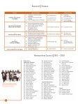 Institut Universitaire De Gériatrie De Montréal - CRIUGM - Page 5