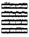 Sheet Music - Chateau Gris Home Page - Page 2