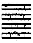 Sheet Music - Chateau Gris Home Page - Page 7