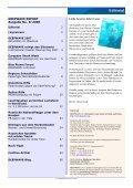 Künstliche Riffe - von Deepwave eV - Seite 2