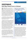 Künstliche Riffe - von Deepwave eV - Seite 6