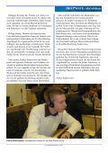 Künstliche Riffe - von Deepwave eV - Seite 7