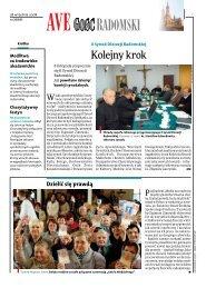 Gość Niedzielny Radom 39/2008 (pdf)