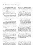 Resonancia Magnética (RM) en el Cáncer Mamario - Page 2