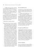 Resonancia Magnética (RM) en el Cáncer Mamario - Page 4
