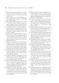 Resonancia Magnética (RM) en el Cáncer Mamario - Page 6