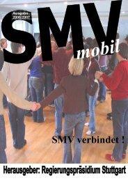 SMV-Mobil 2006-2007 als PDF-Dokument