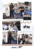 RALLI-EXTRA - Atoy Automotive Finland Oy - Page 4