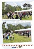RALLI-EXTRA - Atoy Automotive Finland Oy - Page 5
